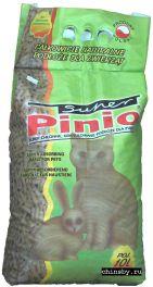 Наполнитель Certech Pinio