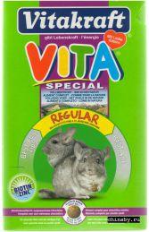 Vitakraft Vita Special Regular