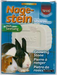 Камень Trixie Nagestein для грызунов